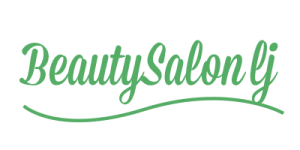 Beautysalon LJ