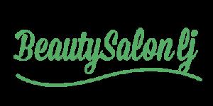 Beautysalon LJ